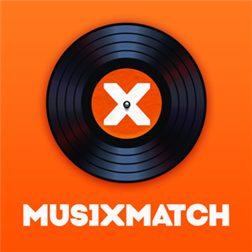 Spotify ile Musixmatch'ın ortak çalışması