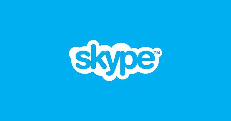 Skypeta Yeni Soluk