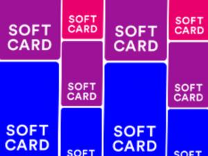 Softcard uygulaması artık Google'ın