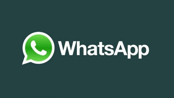 Whatsappta sesli arama özelliği geliyor