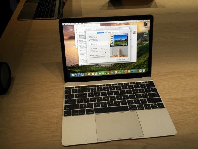 New-macbook-2015-hands-on-review-2