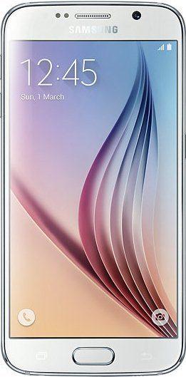 Huawei Mate 10 Pro ve Samsung Galaxy S6 karşılaştırması