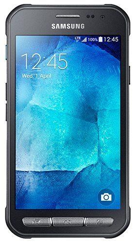 Apple iPhone 6s vs Samsung Galaxy XCover 3 Karşılaştırması