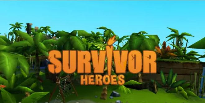 Survivor Android