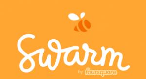 Swarm Sohbet