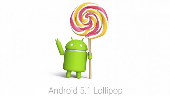 android-5_1-lollipop