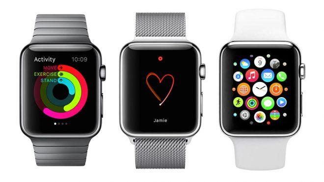 apple-watch-resim-ana-gorsel