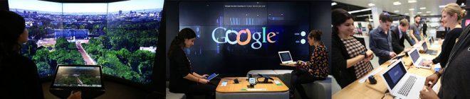google-londra-magaza1