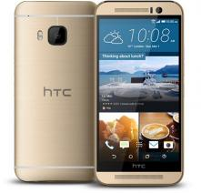 htc-one-m9-altin