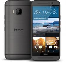 htc-one-m9-gunmetal