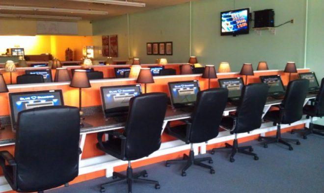 internet cafe 2