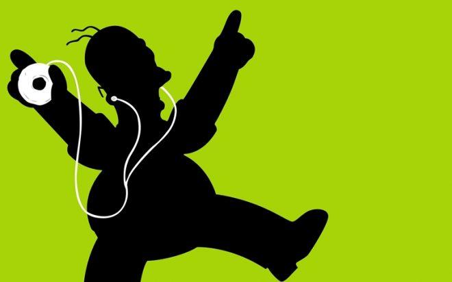 Bedava Müzik İndir  Tubidy MP3 Dinle  Ücretsiz Şarkılar