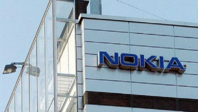 Microsoft, Nokianın Çin firmalarını kapatacağını açıkladı