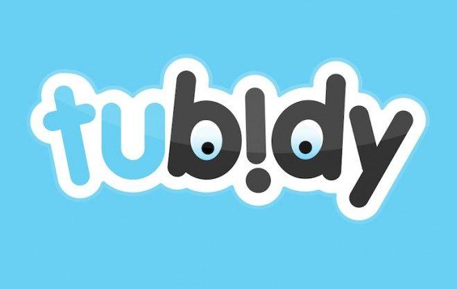 Tubidy ile müzik indir, mp3 indir, ücretsiz dinle