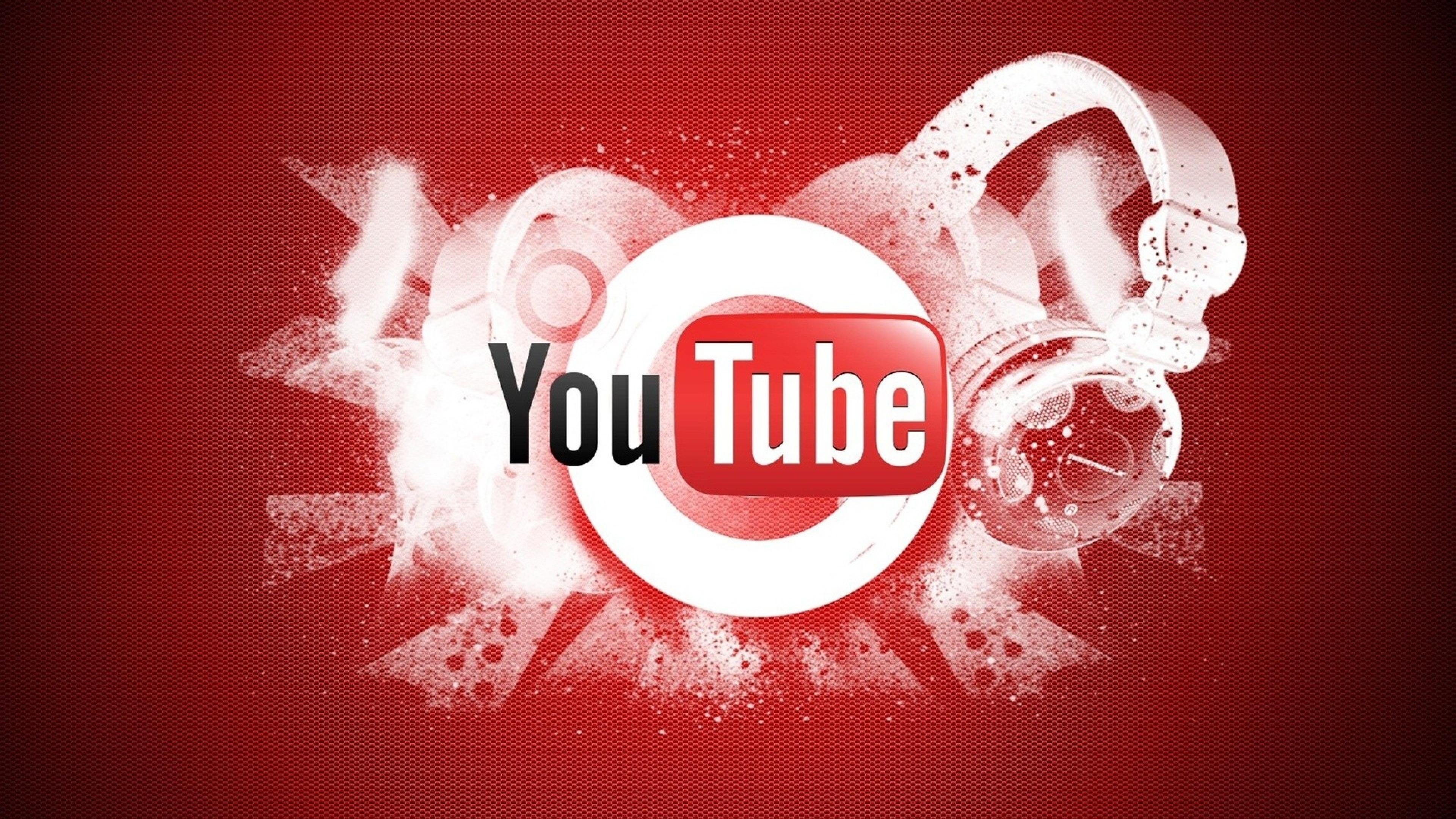 YouTube Android Uygulamasında Videolar Artık Daha Net için yapılan yorumlar.