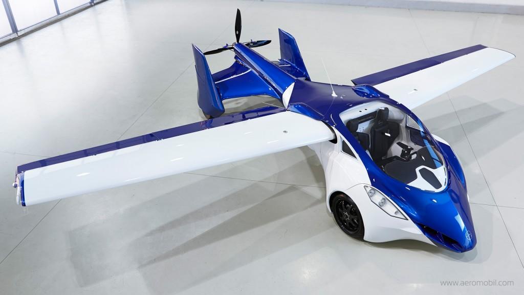 AeroMobil-1