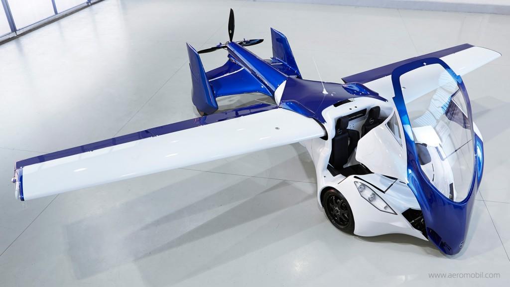AeroMobil-6