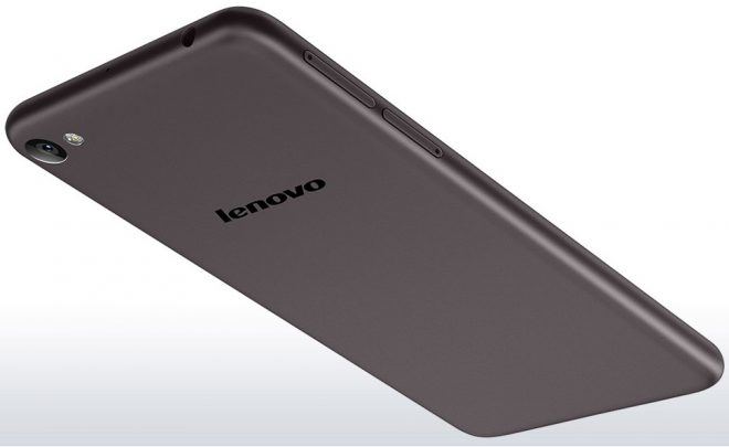 Lenovo S60