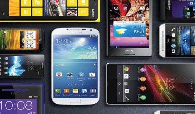 akilli-telefonlar1