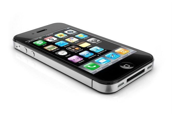iPhone şarj ömrü