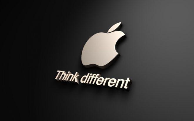 Apple 3 yada 60 milyon iPhone Sattı