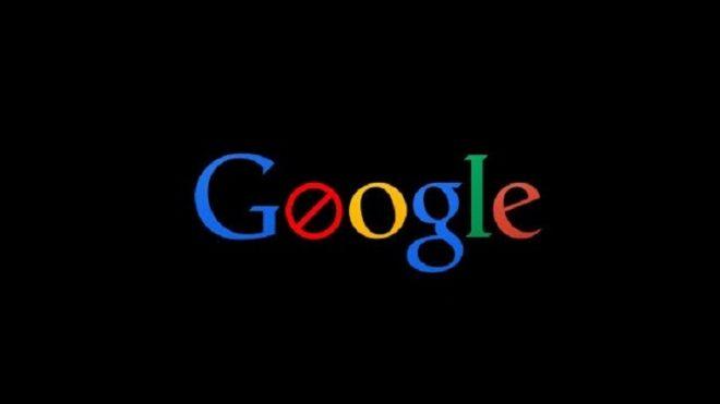 Googlea erişim engeli