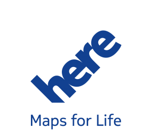 here_maps-app
