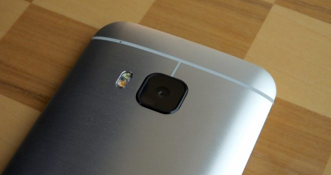 htc-one-m9-rear-camera