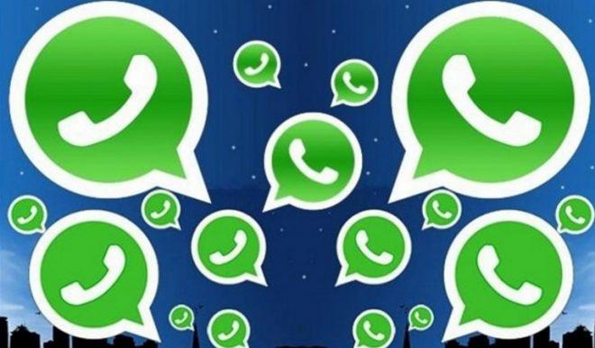 ios-whatsapp-sesli-görüşme