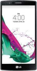 LG G4 ve Huawei Y9 (2019) karşılaştırması