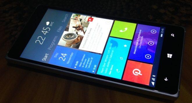microsoft-windows-10-mobil