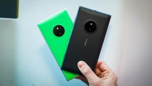 nokia-lumia-830-3008-008