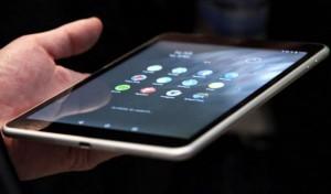 Nokia N1 modeli daha kapsamlı bir piyasada yer alacak