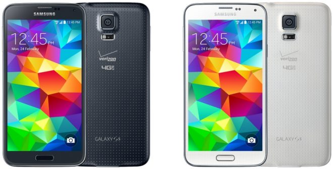 verizon-Samsung-Galaxy-S5-large