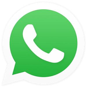 WhatsApp'ın sesli arama özelliği mobil veri kotasını olumsuz etkileyebilir.