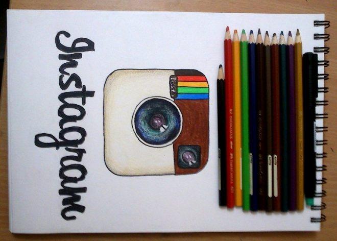 Instagram'dan Şaşırtıcı Yasak