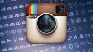 Instagram'ın emoloji uygulamaları engele takıldı.