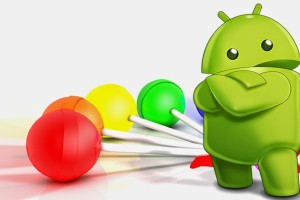 LG G3 S Android Lollipop ile tanışacak
