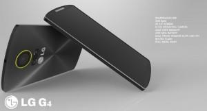LG G4'ün Türkiye fiyatı belirlendi