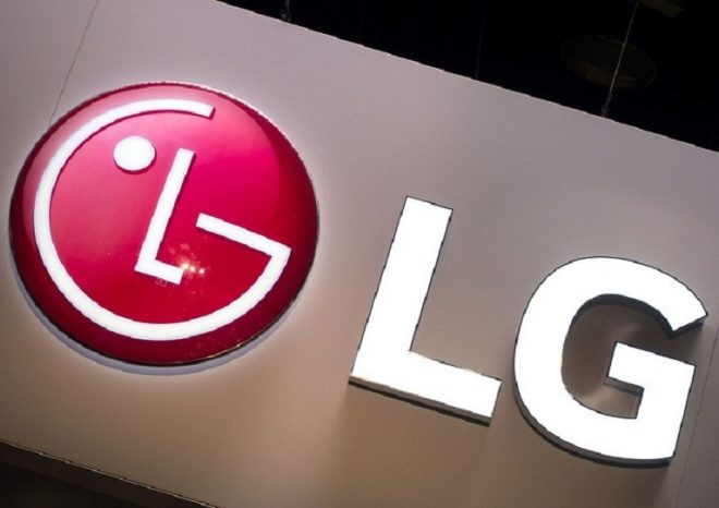 LG Lancet'de Windows Phone desteği