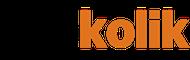 [Resim: logo1.png]