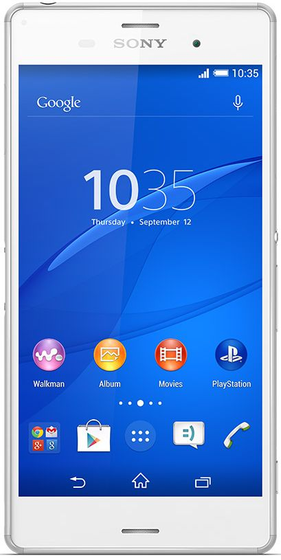 Samsung Galaxy A8 (2018) ve Sony Xperia Z3 karşılaştırması