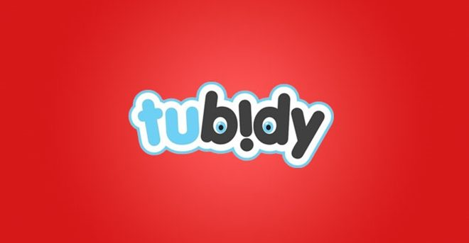 tubidy-ucretsiz-muzik-mp3-indir-bedava