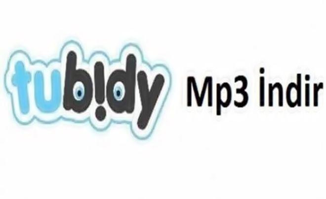 bedava arap müzikleri mp3 yükle
