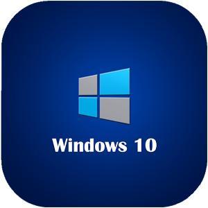 windows 10 görüye çıkıyor