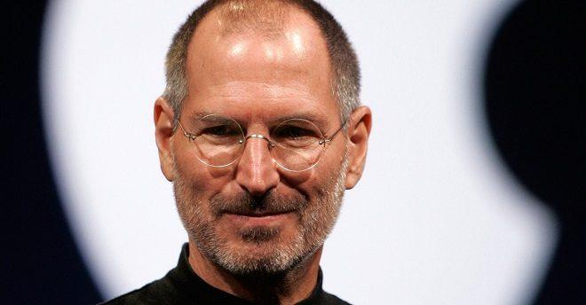 Apple-ın-eski-çalışanından-Steve-Jobs-hakkında-yeni-bir-itiraf