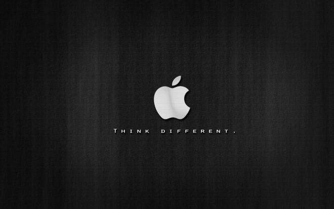Apple App Store'da Uygulama Kaldırdı