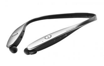 LG HBS 900 kulaklik