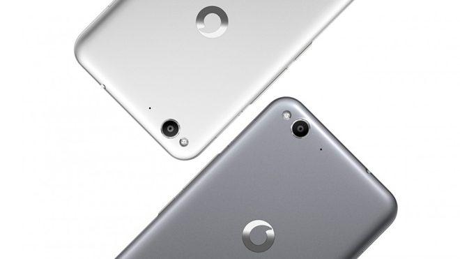 Vodafone Smart 6 (4)