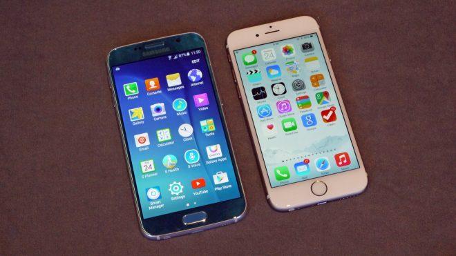 iPhone-6-ile-Galaxy-S6-Kamera-Karşılaştırması-3